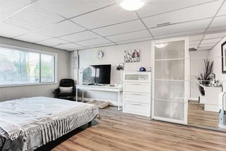 Photo 3: 2142 E 49TH Avenue in Vancouver: Killarney VE House for sale (Vancouver East)  : MLS®# R2419645