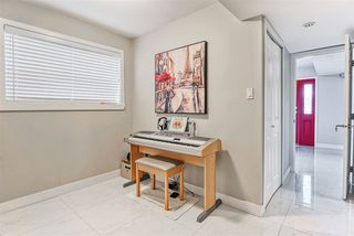 Photo 8: 2142 E 49TH Avenue in Vancouver: Killarney VE House for sale (Vancouver East)  : MLS®# R2419645