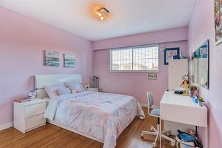Photo 9: 2142 E 49TH Avenue in Vancouver: Killarney VE House for sale (Vancouver East)  : MLS®# R2419645
