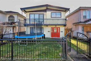 Main Photo: 2142 E 49TH Avenue in Vancouver: Killarney VE House for sale (Vancouver East)  : MLS®# R2419645
