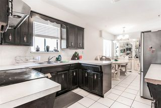 Photo 14: 2142 E 49TH Avenue in Vancouver: Killarney VE House for sale (Vancouver East)  : MLS®# R2419645