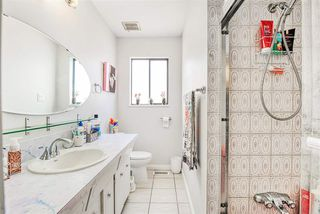 Photo 16: 2142 E 49TH Avenue in Vancouver: Killarney VE House for sale (Vancouver East)  : MLS®# R2419645