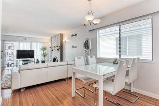 Photo 13: 2142 E 49TH Avenue in Vancouver: Killarney VE House for sale (Vancouver East)  : MLS®# R2419645