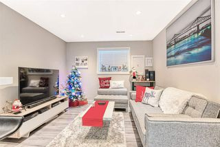 Photo 6: 2142 E 49TH Avenue in Vancouver: Killarney VE House for sale (Vancouver East)  : MLS®# R2419645