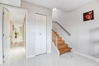 Photo 2: 2142 E 49TH Avenue in Vancouver: Killarney VE House for sale (Vancouver East)  : MLS®# R2419645