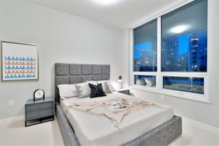 """Photo 13: 311 118 CARRIE CATES Court in North Vancouver: Lower Lonsdale Condo for sale in """"PROMENADE AT THE QUAY"""" : MLS®# R2425435"""