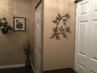 Photo 10: 305 1624 48 Street in Edmonton: Zone 29 Condo for sale : MLS®# E4183602