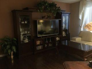 Photo 6: 305 1624 48 Street in Edmonton: Zone 29 Condo for sale : MLS®# E4183602