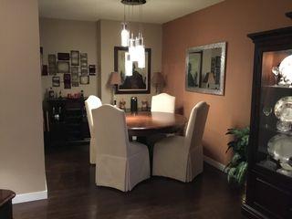 Photo 4: 305 1624 48 Street in Edmonton: Zone 29 Condo for sale : MLS®# E4183602