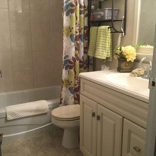 Photo 9: 305 1624 48 Street in Edmonton: Zone 29 Condo for sale : MLS®# E4183602