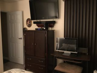 Photo 8: 305 1624 48 Street in Edmonton: Zone 29 Condo for sale : MLS®# E4183602