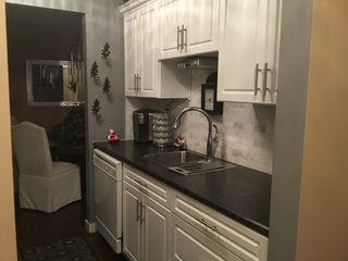 Photo 2: 305 1624 48 Street in Edmonton: Zone 29 Condo for sale : MLS®# E4183602