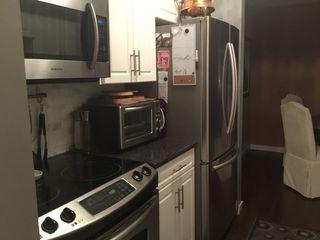 Photo 3: 305 1624 48 Street in Edmonton: Zone 29 Condo for sale : MLS®# E4183602