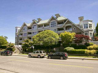 Photo 18: 317 5500 LYNAS LANE in Richmond: Riverdale RI Condo for sale : MLS®# R2175670