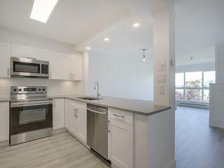 Photo 3: 317 5500 LYNAS LANE in Richmond: Riverdale RI Condo for sale : MLS®# R2175670