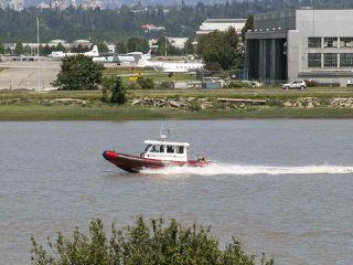 Photo 17: 317 5500 LYNAS LANE in Richmond: Riverdale RI Condo for sale : MLS®# R2175670
