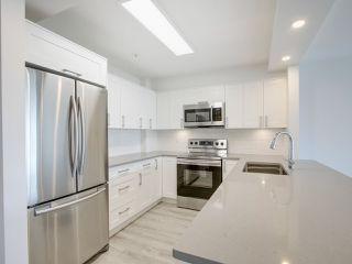 Photo 2: 317 5500 LYNAS LANE in Richmond: Riverdale RI Condo for sale : MLS®# R2175670