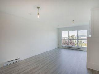 Photo 7: 317 5500 LYNAS LANE in Richmond: Riverdale RI Condo for sale : MLS®# R2175670