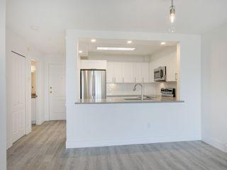 Photo 6: 317 5500 LYNAS LANE in Richmond: Riverdale RI Condo for sale : MLS®# R2175670