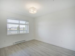 Photo 10: 317 5500 LYNAS LANE in Richmond: Riverdale RI Condo for sale : MLS®# R2175670
