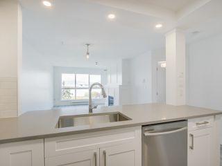 Photo 5: 317 5500 LYNAS LANE in Richmond: Riverdale RI Condo for sale : MLS®# R2175670
