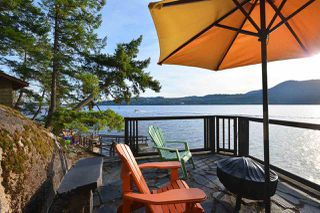 Photo 4: 6067 CORACLE DRIVE in Sechelt: Sechelt District House for sale (Sunshine Coast)  : MLS®# R2434959