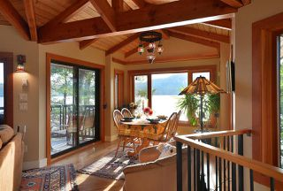 Photo 10: 6067 CORACLE DRIVE in Sechelt: Sechelt District House for sale (Sunshine Coast)  : MLS®# R2434959