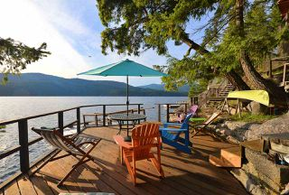 Photo 5: 6067 CORACLE DRIVE in Sechelt: Sechelt District House for sale (Sunshine Coast)  : MLS®# R2434959