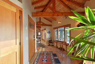 Photo 7: 6067 CORACLE DRIVE in Sechelt: Sechelt District House for sale (Sunshine Coast)  : MLS®# R2434959