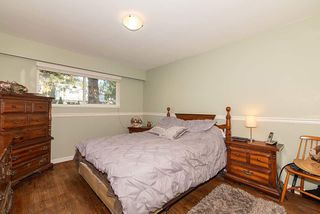 Photo 11: 4373 CLIFFMONT Road in North Vancouver: Deep Cove House for sale : MLS®# R2454650