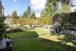 Photo 2: 4373 CLIFFMONT Road in North Vancouver: Deep Cove House for sale : MLS®# R2454650