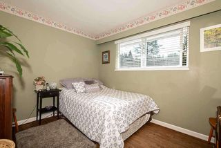 Photo 13: 4373 CLIFFMONT Road in North Vancouver: Deep Cove House for sale : MLS®# R2454650