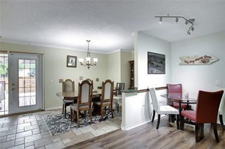 Photo 6: 36 MCKENNA RD SE in Calgary: McKenzie Lake Detached for sale : MLS®# C4300100