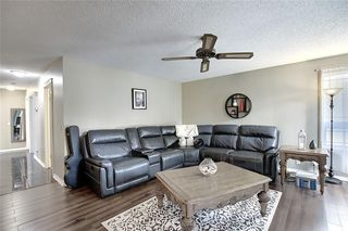 Photo 11: 36 MCKENNA RD SE in Calgary: McKenzie Lake Detached for sale : MLS®# C4300100