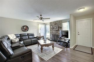 Photo 10: 36 MCKENNA RD SE in Calgary: McKenzie Lake Detached for sale : MLS®# C4300100