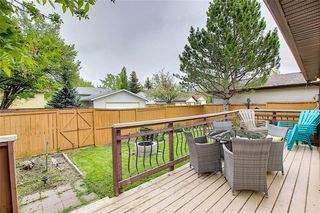 Photo 40: 36 MCKENNA RD SE in Calgary: McKenzie Lake Detached for sale : MLS®# C4300100