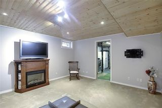 Photo 27: 36 MCKENNA RD SE in Calgary: McKenzie Lake Detached for sale : MLS®# C4300100