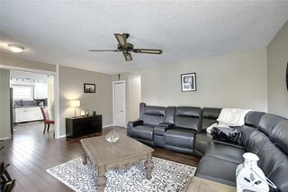 Photo 13: 36 MCKENNA RD SE in Calgary: McKenzie Lake Detached for sale : MLS®# C4300100