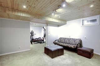 Photo 29: 36 MCKENNA RD SE in Calgary: McKenzie Lake Detached for sale : MLS®# C4300100