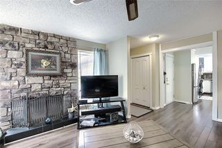 Photo 12: 36 MCKENNA RD SE in Calgary: McKenzie Lake Detached for sale : MLS®# C4300100