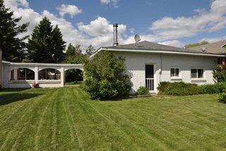 Main Photo: 410 Main Street: Cardiff House for sale : MLS®# E4202103