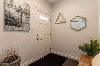 Photo 4: 50 Sentry Way: Sherwood Park House Half Duplex for sale : MLS®# E4202527