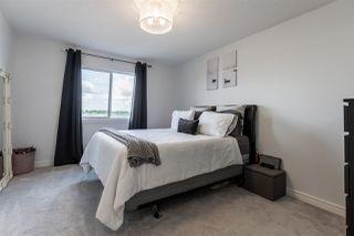 Photo 30: 50 Sentry Way: Sherwood Park House Half Duplex for sale : MLS®# E4202527