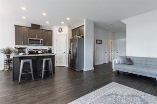 Photo 18: 50 Sentry Way: Sherwood Park House Half Duplex for sale : MLS®# E4202527