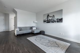 Photo 17: 50 Sentry Way: Sherwood Park House Half Duplex for sale : MLS®# E4202527
