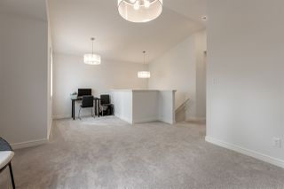 Photo 26: 50 Sentry Way: Sherwood Park House Half Duplex for sale : MLS®# E4202527