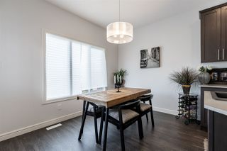 Photo 8: 50 Sentry Way: Sherwood Park House Half Duplex for sale : MLS®# E4202527