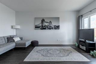 Photo 16: 50 Sentry Way: Sherwood Park House Half Duplex for sale : MLS®# E4202527