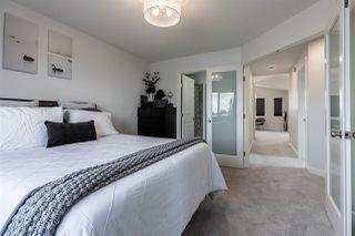 Photo 31: 50 Sentry Way: Sherwood Park House Half Duplex for sale : MLS®# E4202527