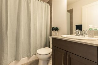 Photo 29: 50 Sentry Way: Sherwood Park House Half Duplex for sale : MLS®# E4202527